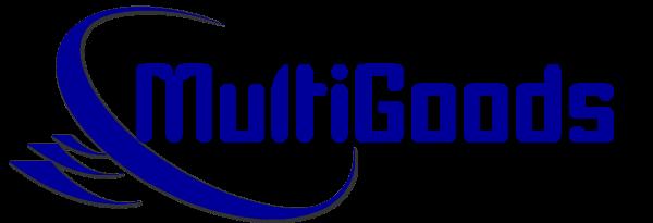 MultiGoods